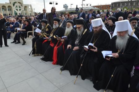 2015-0423-canonization9