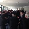 Metropolitan Tikhon, OCA delegation welcomed to the Republic of Georgia