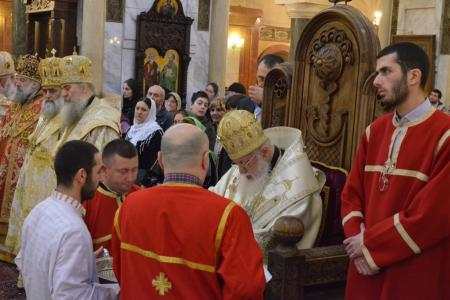 2015-0426-liturgycathedral12