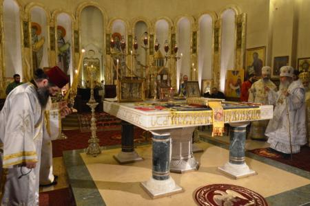 2015-0426-liturgycathedral22