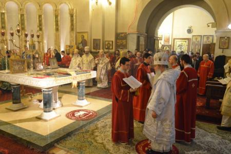 2015-0426-liturgycathedral25