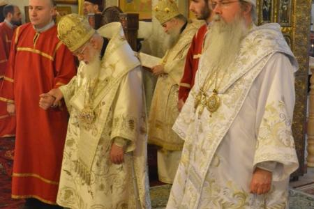2015-0426-liturgycathedral26