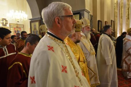 2015-0426-liturgycathedral28