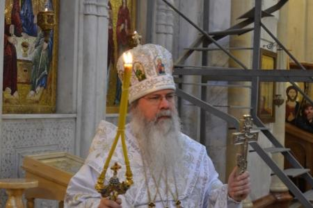2015-0426-liturgycathedral33