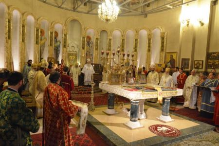 2015-0426-liturgycathedral35