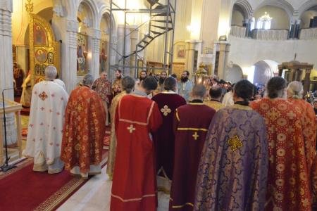 2015-0426-liturgycathedral37
