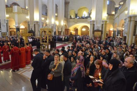 2015-0426-liturgycathedral38