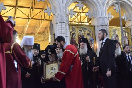 2015-0426-liturgycathedral46