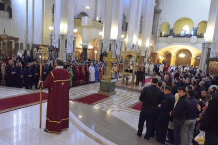 2015-0426-liturgycathedral4
