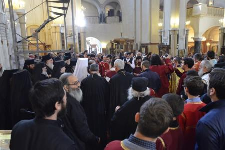 2015-0426-liturgycathedral55