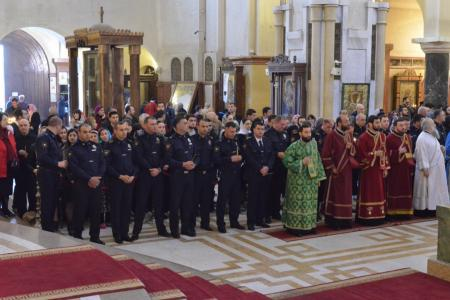 2015-0426-liturgycathedral7