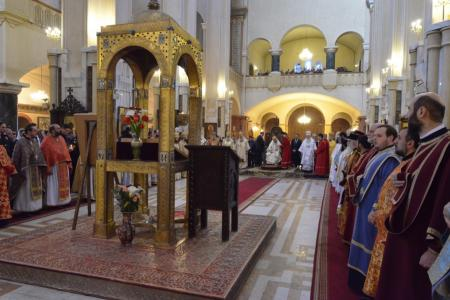 2015-0426-liturgycathedral8