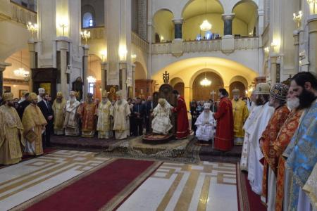 2015-0426-liturgycathedral9