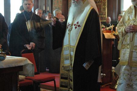 2015-0429-pastorallife13