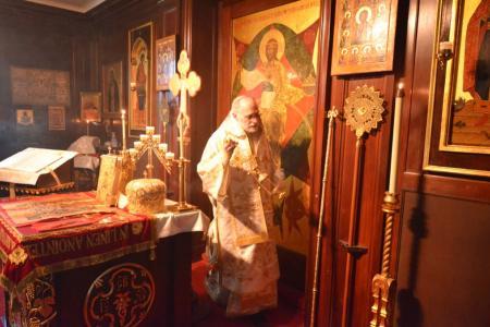 2015-0429-pastorallife6