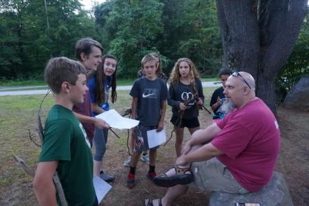 2015-0817-nh-contoocook1