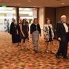 FOCA 89th annual National Convention banquet