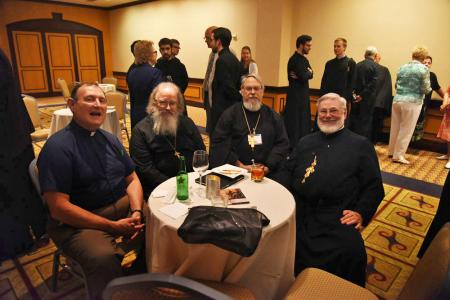 2015-0721-18thaac3-seminary1