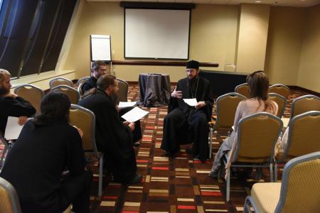 2015-0722-18aac3-workshop13
