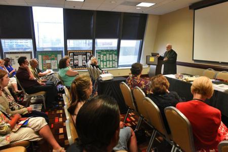 2015-0722-18aac3-workshop15