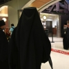 Ukrainian Metropolitan Onufry arrives in Atlanta for AAC