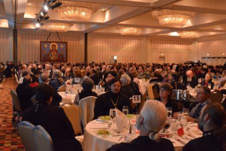 2015-0723-18aac-banquet6