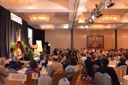 2015-0723-18aac-banquet9