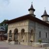 Metropolitan Tikhon presides at Dormition Monastery Pilgrimage