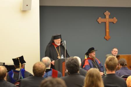 2015-0914-doctorate13