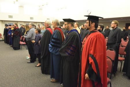 2015-0914-doctorate1