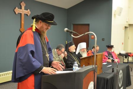 2015-0914-doctorate3