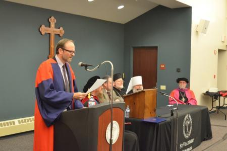 2015-0914-doctorate4