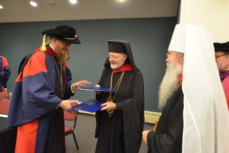 2015-0914-doctorate9