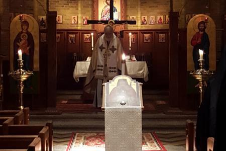 2015-1021-synod0