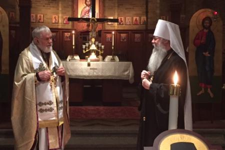 2015-1021-synod2