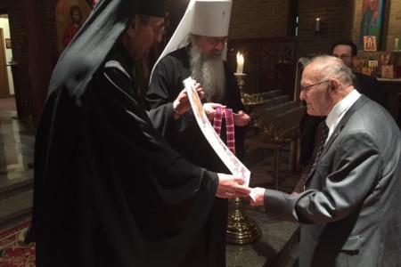 2015-1021-synod3
