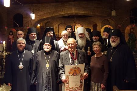 2015-1021-synod5