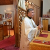 Metropolitan Tikhon presides at 75th Anniversary of Baltimore's St. Andrew Church