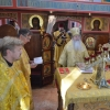 Metropolitan Tikhon presides at Archdiocese of Washington, DC Assembly