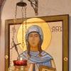 Metropolitan Tikhon visits St. Nino Georgian Mission