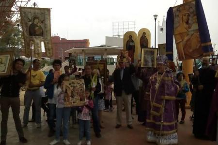 2016-0320-mexico-mcity2