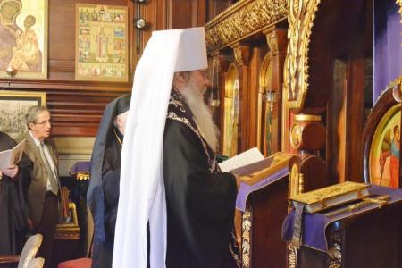 2016-0329-synodmeeting1
