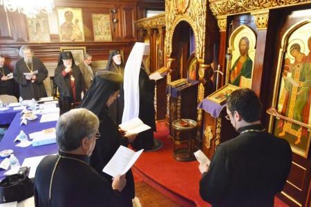 2016-0329-synodmeeting2