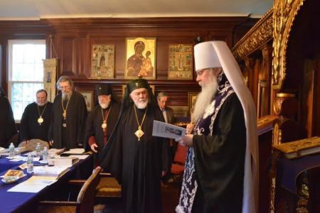 2016-0329-synodmeeting3