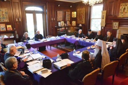2016-0329-synodmeeting4