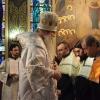 St. Tikhon's Monastery celebrates Feast of St. Alexis Toth