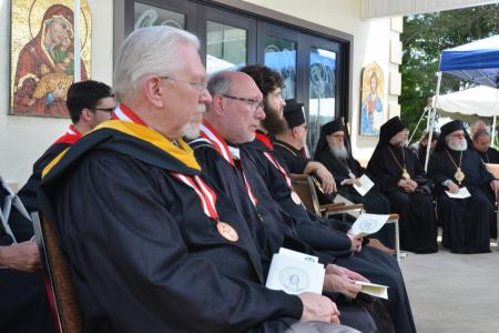 2016-0528-stotscommencement13