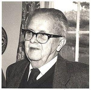 In Memoriam: OCA Archivist Eme