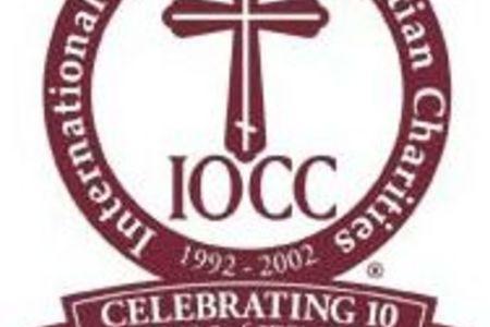 IOCC celebrates 10 years of se