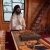 Highlights of the 112th Annual Pilgrimage to St. Tikhon's Monastery